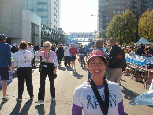 Etsy, marathon,more 032