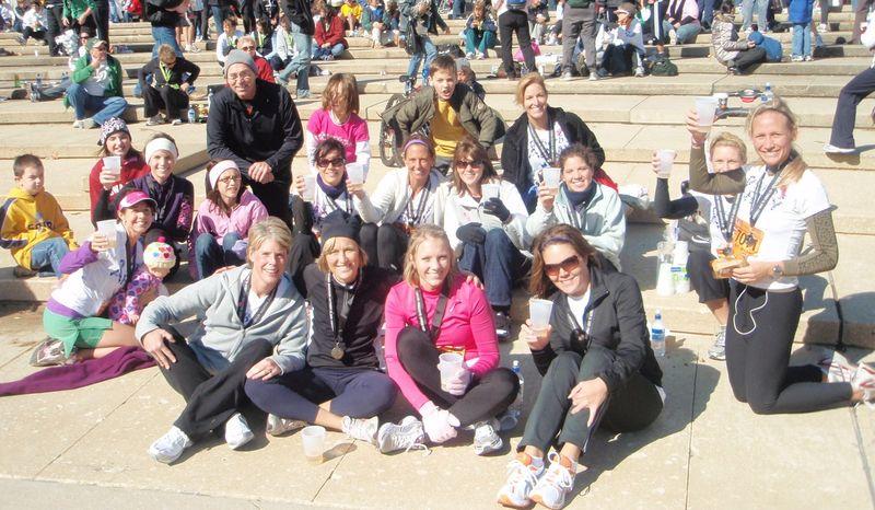 Etsy, marathon,more 040
