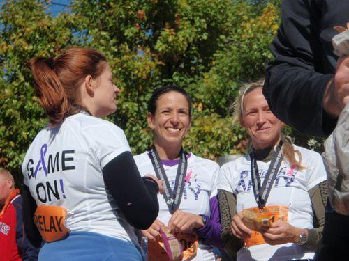 Etsy, marathon,more 042