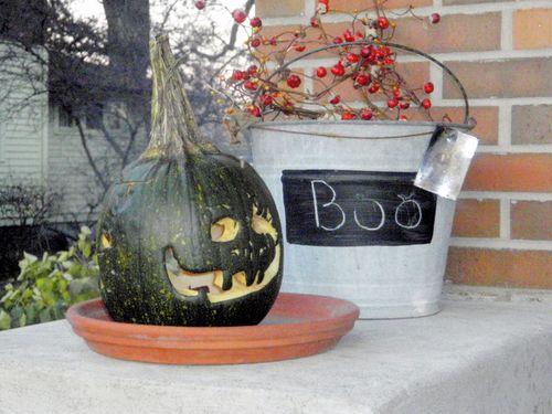 October & halloween, etc 09 049
