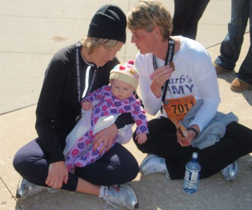 Etsy, marathon,more 036