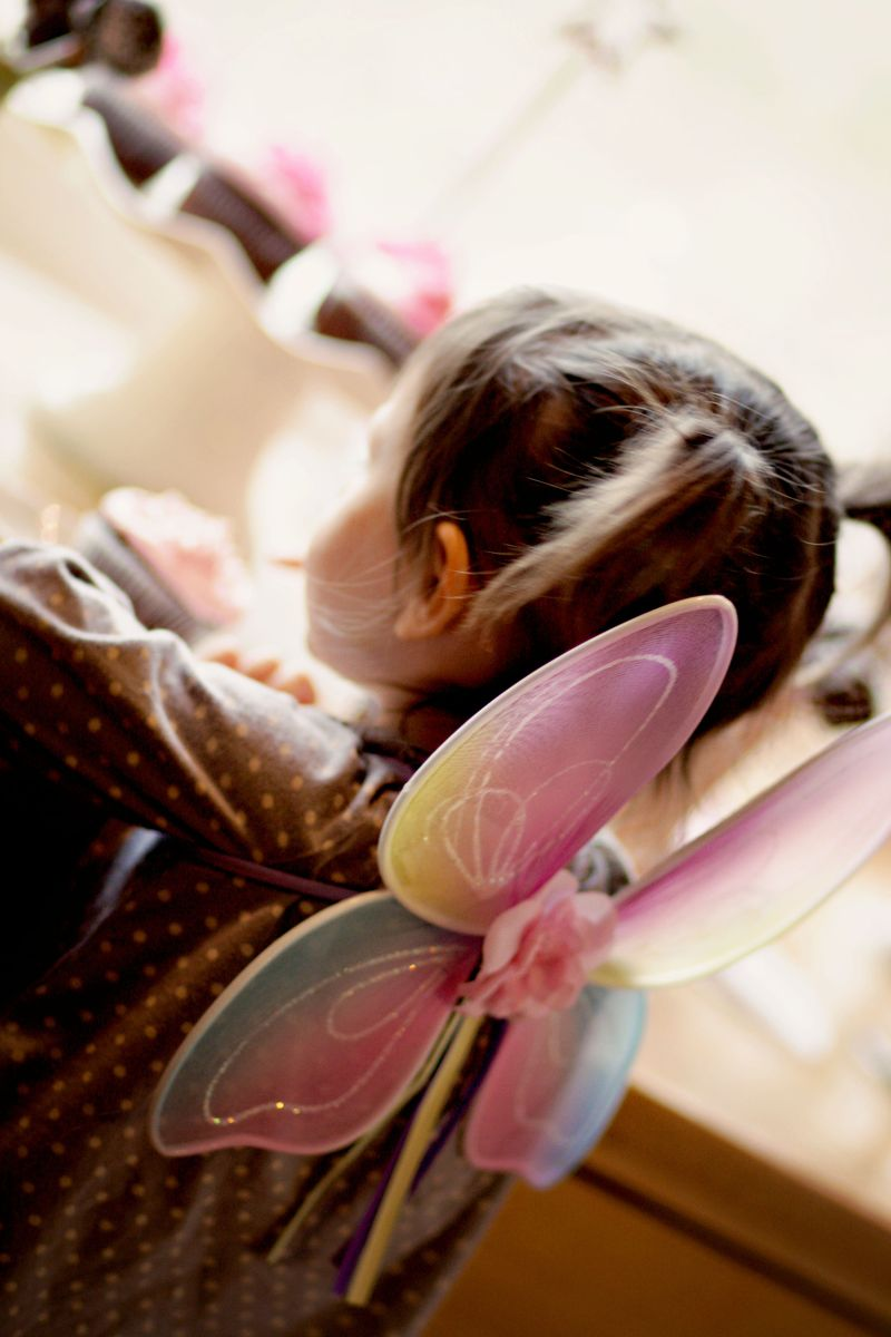 Fairy girl_edited-1